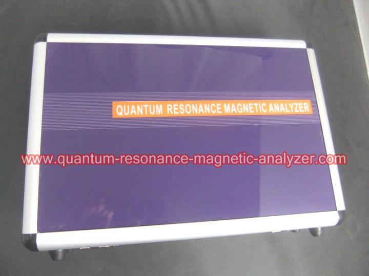 Malaysian Quantum Bio-Electric System