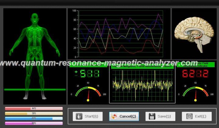 quantum resonance magnetic analyzer (12)