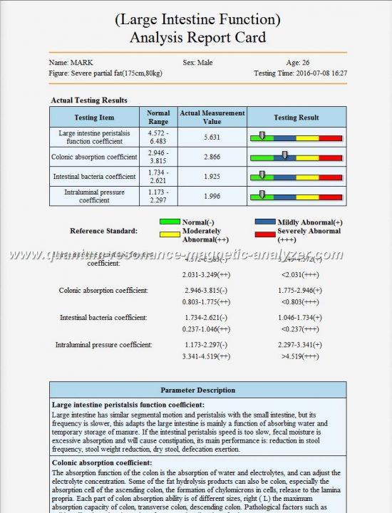 quantum resonance magnetic analyzer (19)