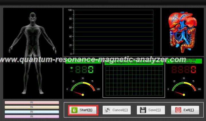 quantum resonance magnetic analyzer (6)