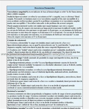 how to use the Romanian3.9.9 version Quantum Resonance Magnetic Analyzer Quantum Analizor de Rezonanţă Magneti (11)