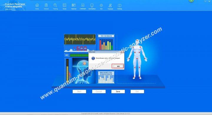 indonesia Quantum Resonance Magnetic Analyzer software Course (13)