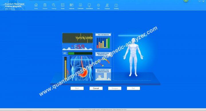 indonesia Quantum Resonance Magnetic Analyzer software Course (5)