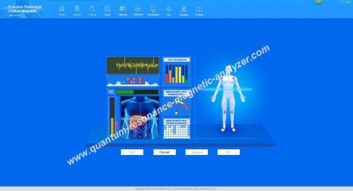 indonesia Quantum Resonance Magnetic Analyzer software Course (6)