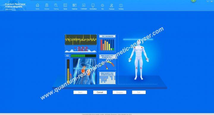 indonesia Quantum Resonance Magnetic Analyzer software Course (8)