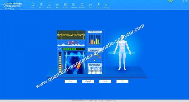 indonesia Quantum Resonance Magnetic Analyzer software Course (9)