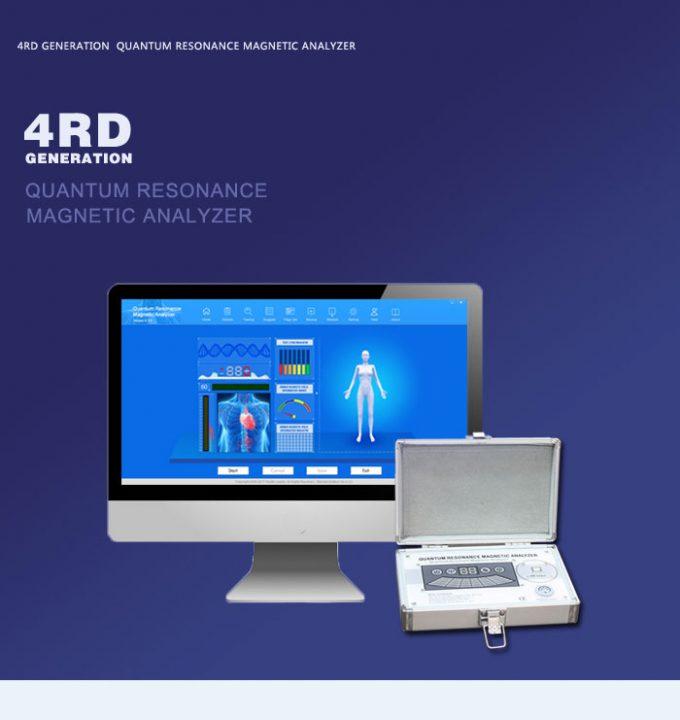 quantum health analyzer software download