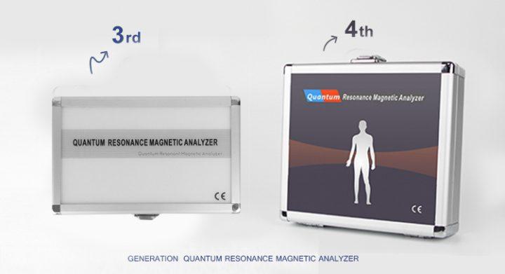 quantum magnetic resonance analyzer price in philippines