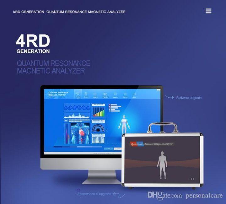 quantum resonance magnetic analyzer 39 reports